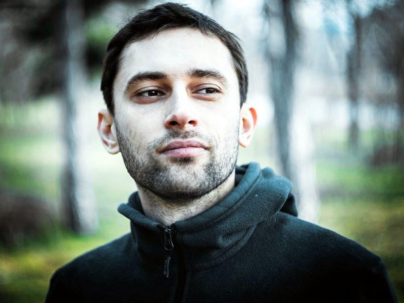 Астролог Дмитрий Харон Анапа