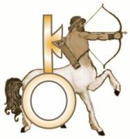 Хирон в знаках зодиака