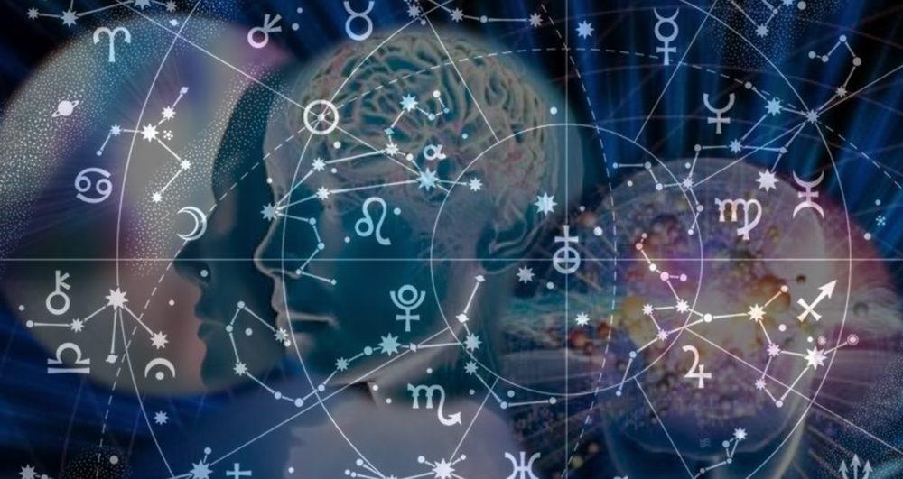 Кармический гороскоп совместимости по