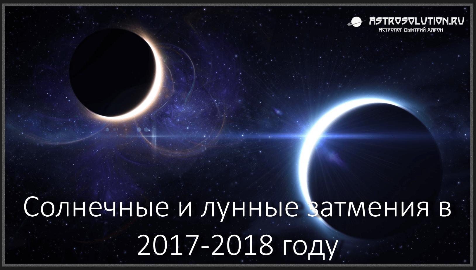 Выбор (2018) смотреть онлайн сериал