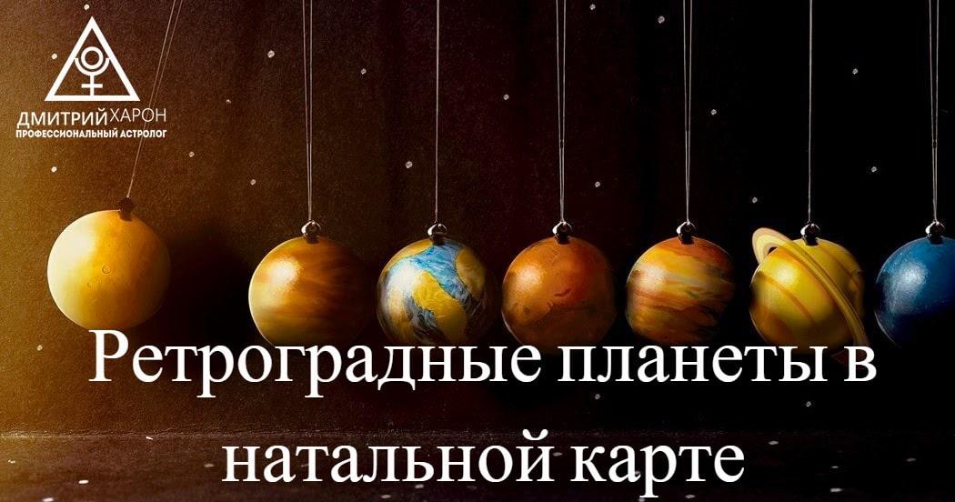 2019 — год театра в россии - КалендарьГода