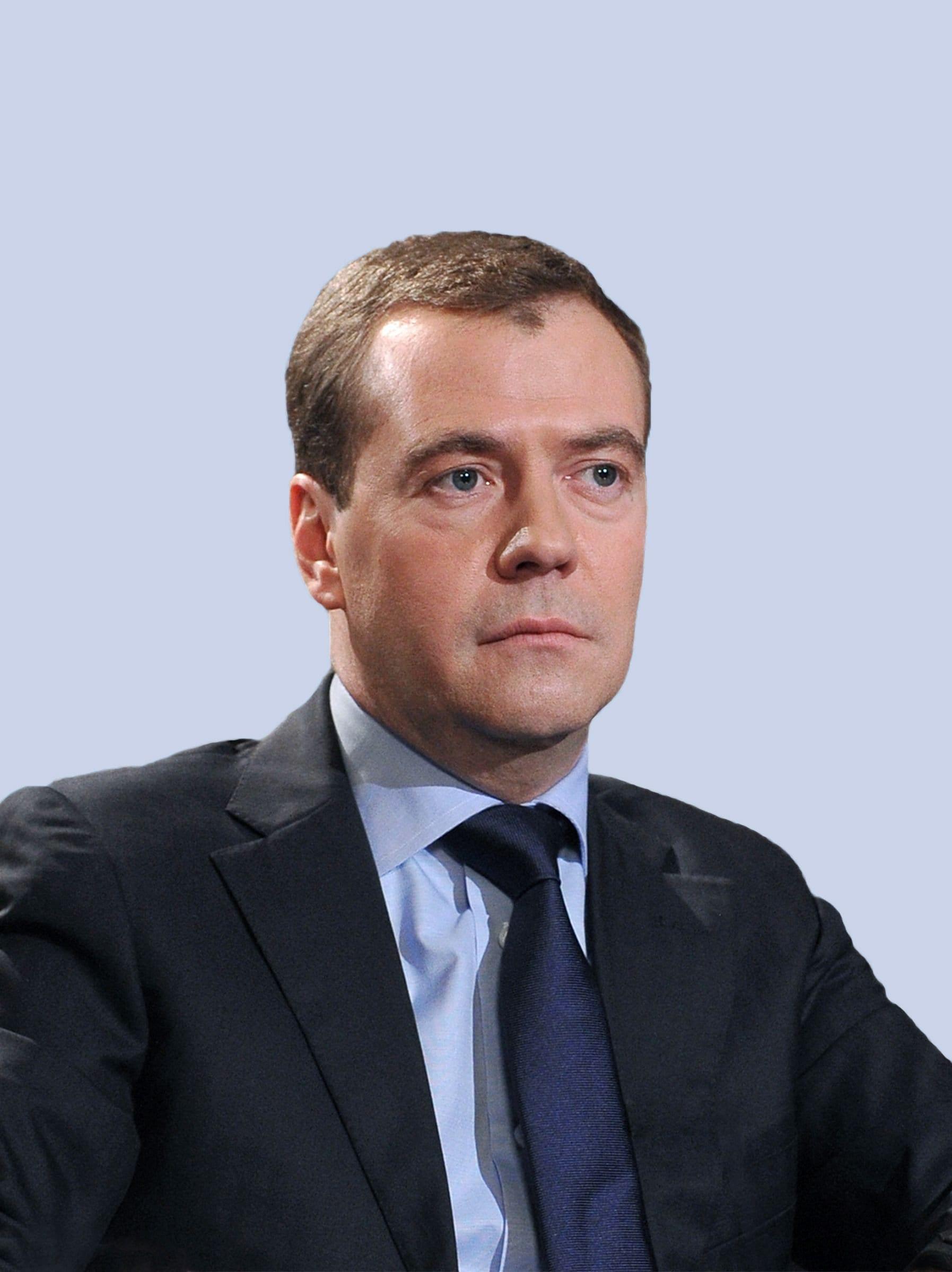 Знаменитости Девы мужчины Дмитрий Медведев