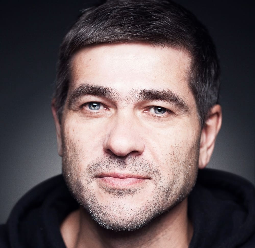 знаменитости раки мужчины Александр Васильев