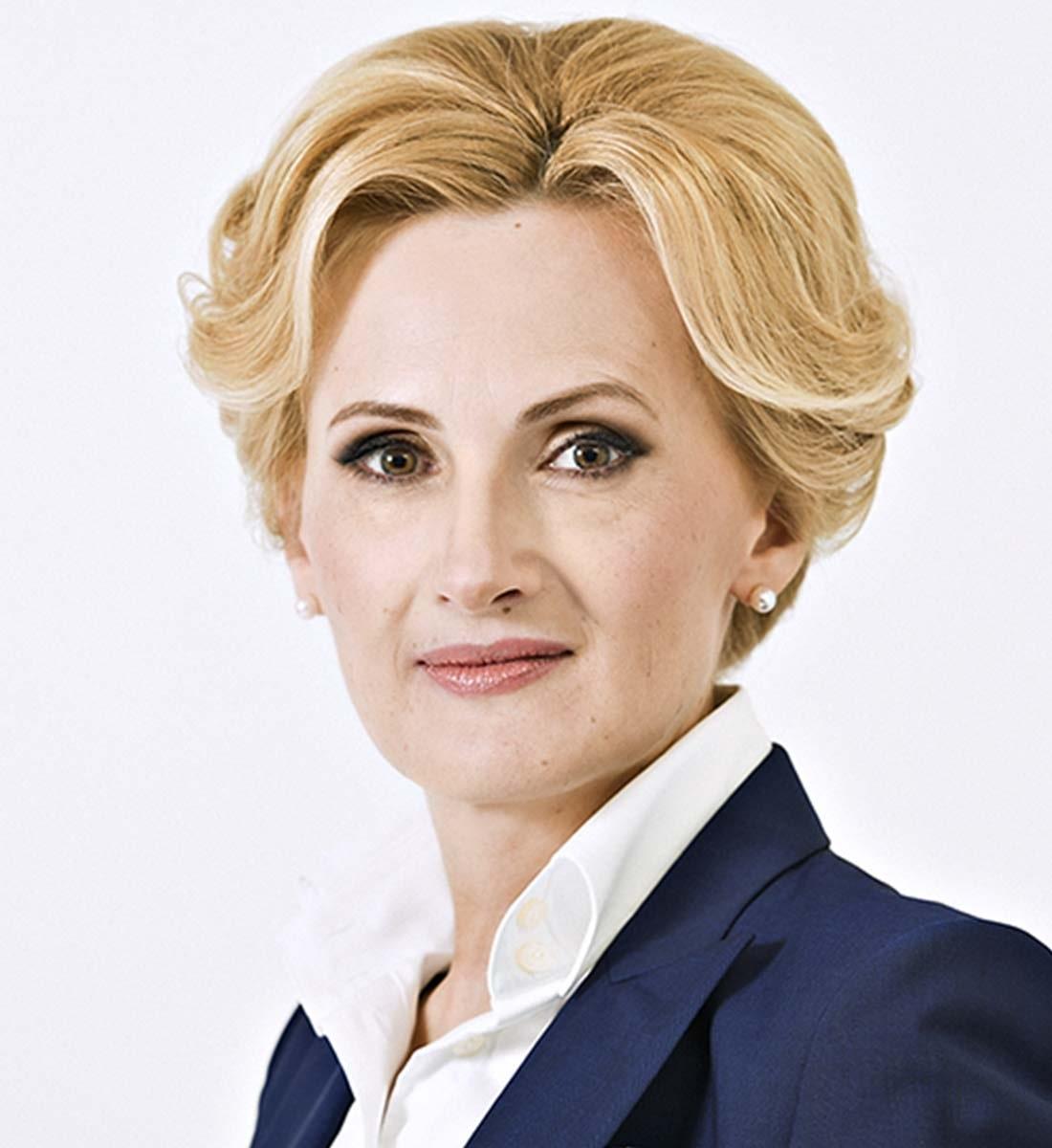 знаменитости весы женщины Ирина Яровая
